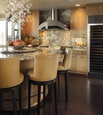stone kitchen island granite counter tops stone sinks stone center portland or