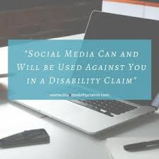 social security help desk 34 best social security disability images on pinterest chronic