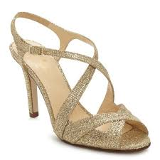 wedding shoes gold wedding shoes gold ideal weddings