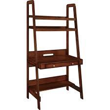 desks kids room decor children u0027s bedroom furniture small accent