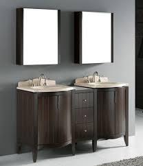 39 bathroom vanity cabinets cheap discount bathroom vanities