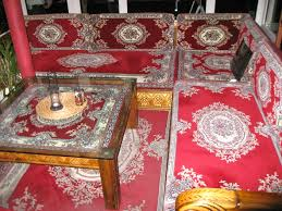 Wohnzimmer Orientalisch Einrichten Stunning Orientalisches Schlafzimmer Einrichten Pictures House