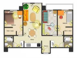 house layout generator floor plan program lovely house plan creator cad architecture home