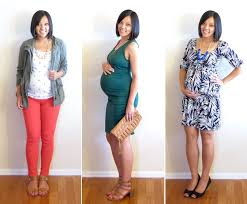 maternity clothing stores near me 100 best maternity fashion images on maternity style
