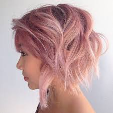 pinks current hairstyle best 25 bobs for fine hair ideas on pinterest fine hair styles