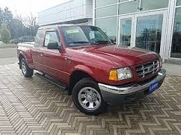 used ford ranger for sale in ohio ford ranger for sale ohio or used ford ranger near zanesville oh