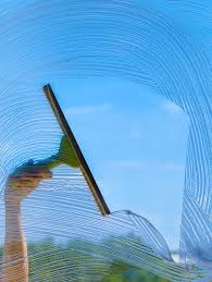 How To Make Window Cleaner Cleaning Company