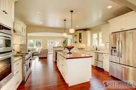 Most Popular Kitchen Cabinet Color Awesome What Is The Most Popular Color For Kitchen Cabinets