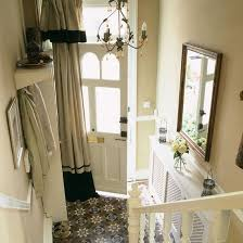 edwardian homes interior best 25 edwardian house ideas on edwardian hallway