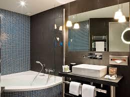 chambres d h es dijon galerie photos les chambres hôtel dijon mercure centre clemenceau