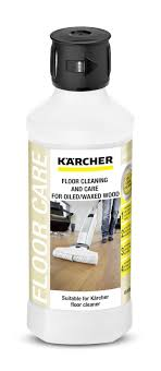 rm 535 floor cleaner for waxed wood floors home garden