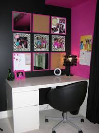 pink and black zebra bedroom design dazzle