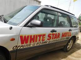 white star hotel limbe cameroon booking com