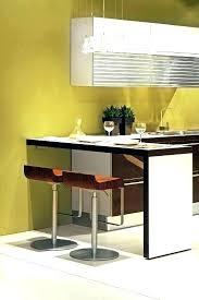 bar meuble cuisine meuble cuisine bar rangement bar cuisine meuble top meuble cuisine