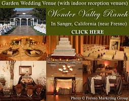 wedding venues fresno ca 22 best best fresno wedding venues images on wedding