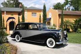 roll royce brasil rolls royce silver wraith information and photos momentcar