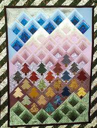 best 25 log cabin quilt pattern ideas on log cabin