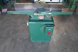 Scm Woodworking Machines South Africa by Woodworking Machinery Ebay With Amazing Picture In South Africa