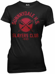 sunnydale class of 99 19 gifts every buffy the vire slayer fan needs want