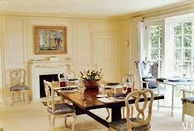 Home Design App Uk by Virtual Decor Interior Design Items Androidtapp Idolza