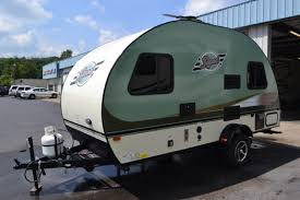 2015 R Pod Floor Plans by 2018 R Pod 190 Travel Trailer By Forest River On Sale Rvn11864