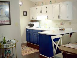 chalk paint kitchen cabinets images painting kitchen cabinets the about chalk paint