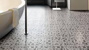 kitchen tile floor ideas tiles design beautiful tile flooring ideas for living room