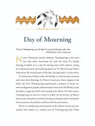 national day of mourning thanksgiving thanksgiving u0027 u2014 katherine messenger