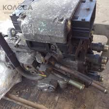 opel frontera engine аппаратура тнвд opel frontera b u2026 в астане 36389602 купить