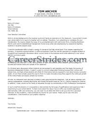 Dental Hygiene Cover Letter Sample Recent Graduate by Graduate Teacher Cover Letter Security Guard Cover Letter Resume