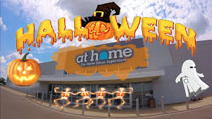 spirit halloween memphis another halloween night halloween shopping around at home 2017