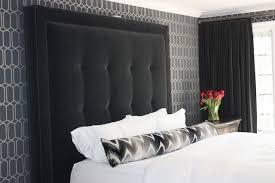 khloe kardashian bedroom kardashian bedroom khloe kardashian bedroom decor kim kardashian