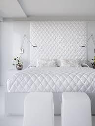White Quilt Bedroom Ideas Apartment Bedroom Black Bed White Quilt Bedroom Decoration Black