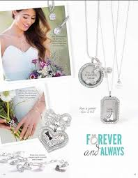wedding gift shops near me 276 best origami owl stacie fischer staciefischer origamiowl