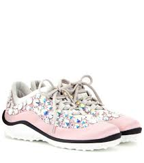 mytheresa com astro running embellished sneakers luxury