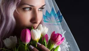 bridal hair and makeup san diego looking for best makeup artists san diego chakra beauty