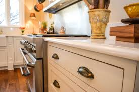 home depot kitchen design appointment lowes kitchen cabinets vs home depot lowes pantry closet lowes