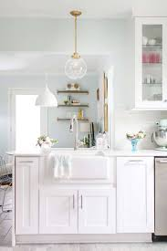 lovely remodels a small kitchen design ideas amazing before and