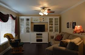 Living Room Remodel Ideas Living Room Remodel Ideas Living Room Cintascorner Living Room