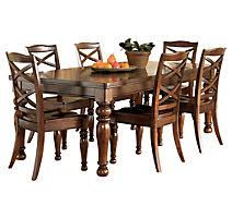 small dining room table sets dining room sets move in ready sets furniture homestore