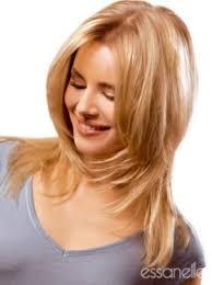 Frisuren Lange Haare Gestuft by Frisuren Lang Blond Gestuft Dianekimblog