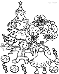 candyland coloring page printable candyland coloring pages