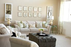 Interior Paint Colors To Sell Your Home Uncategorized Interior Paint Colors To Sell Your Home In