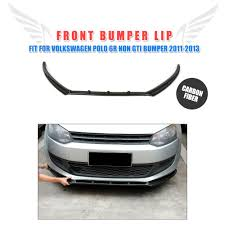 nissan altima 2013 spoiler front bumper lip spoiler vw polo promotion shop for promotional