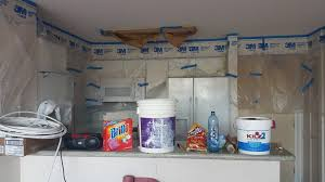 Removing Cottage Cheese Ceiling by Popcorn Ceiling Removal Pro Handyman Oahu Llc Installation