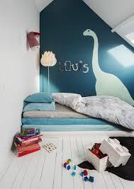chambre d enfant bleu chambre d enfant bleu canard la parenthèse déco