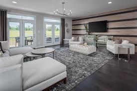 model home interiors elkridge md new luxury homes for sale at executive townes at shipley u0027s grant