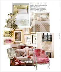 home interior trends a a home interior trends a w 2019 2020 mode information gmbh