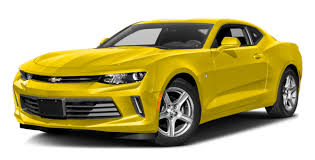 ford mustang chevy camaro the 2017 chevy camaro and the 2017 ford mustang