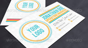 business card design tips business card design tips 10 essentials to consider designbump